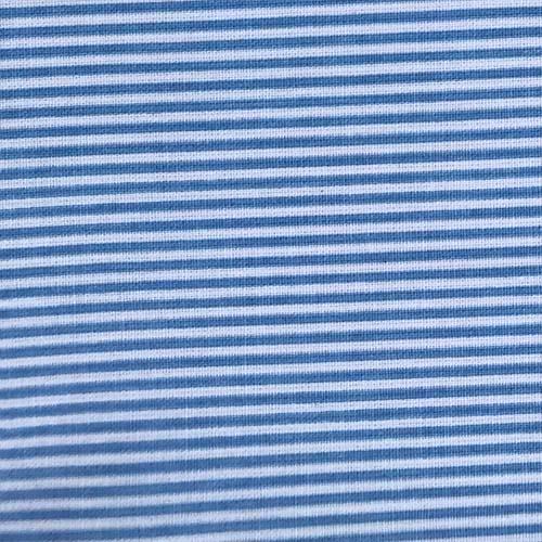 16942-Blue