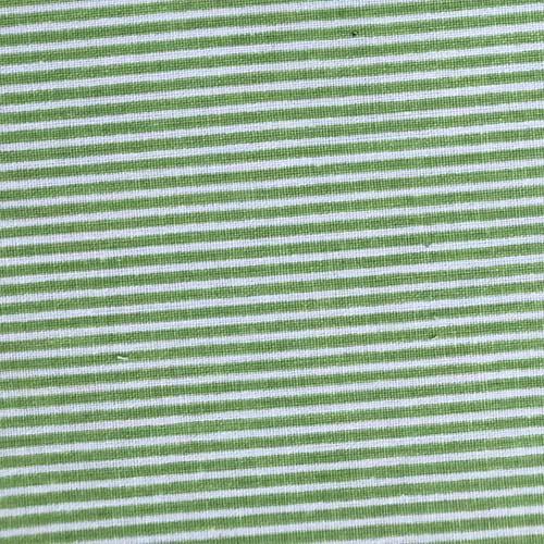 16942-Green