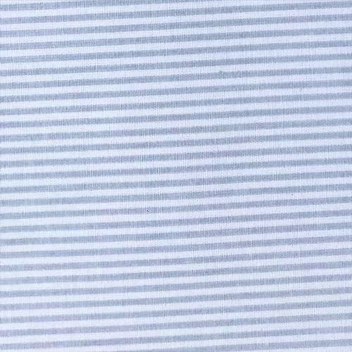 16942-Grey