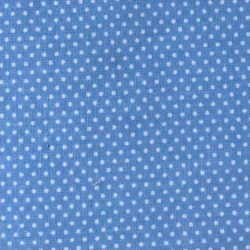 27133-Dark_Blue