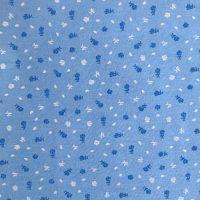 27194-blue