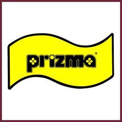 Prizma-Logo