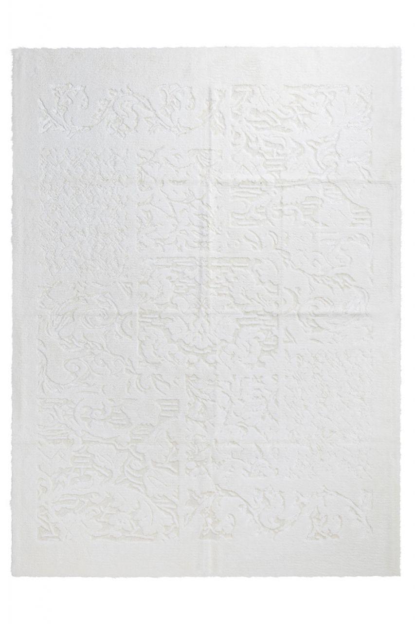 bianca-beyaz