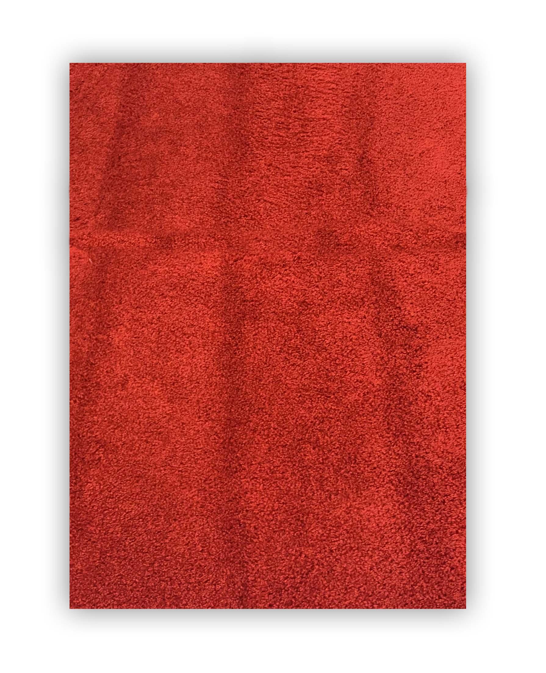 lax-kırmızı