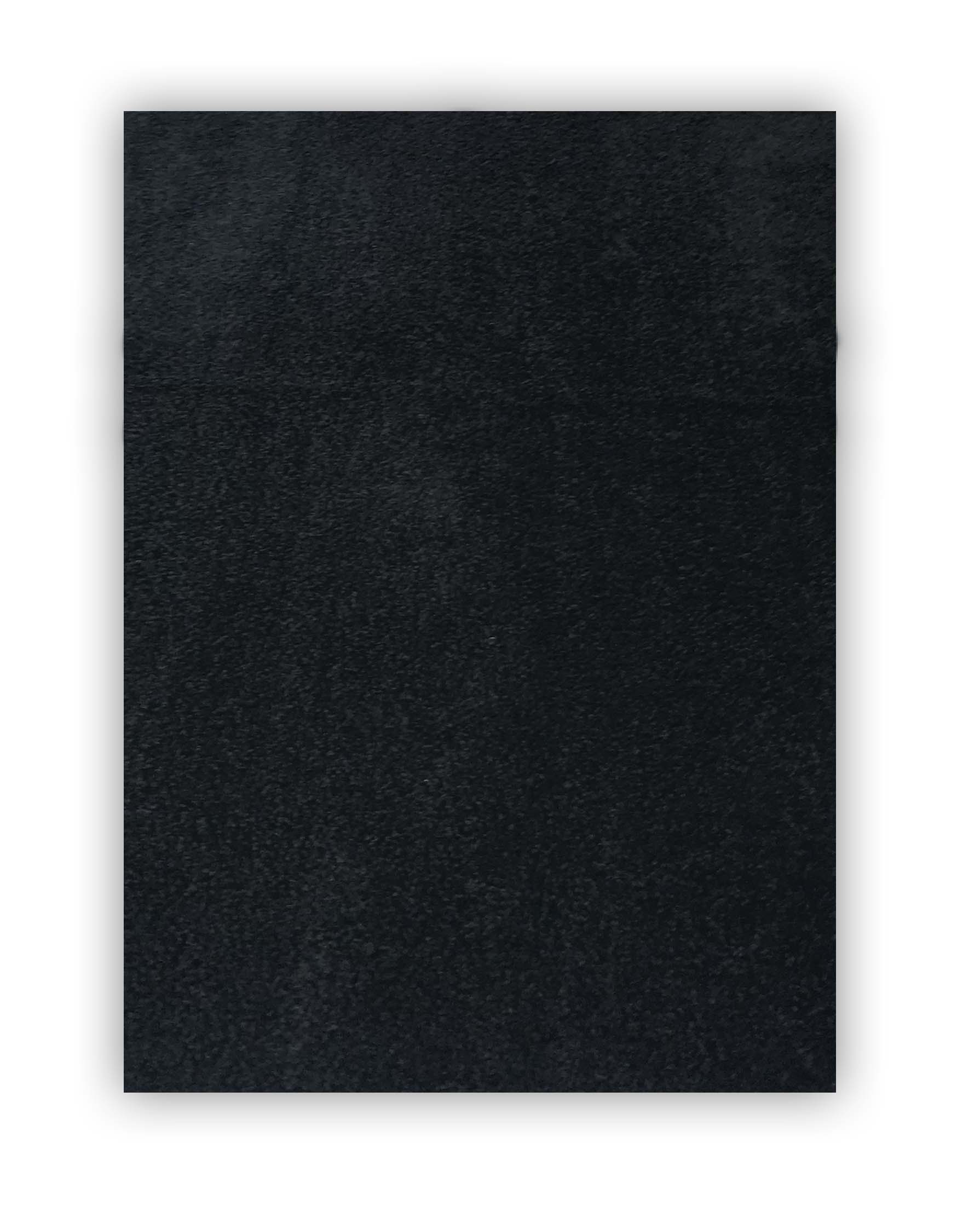 lax-siyah