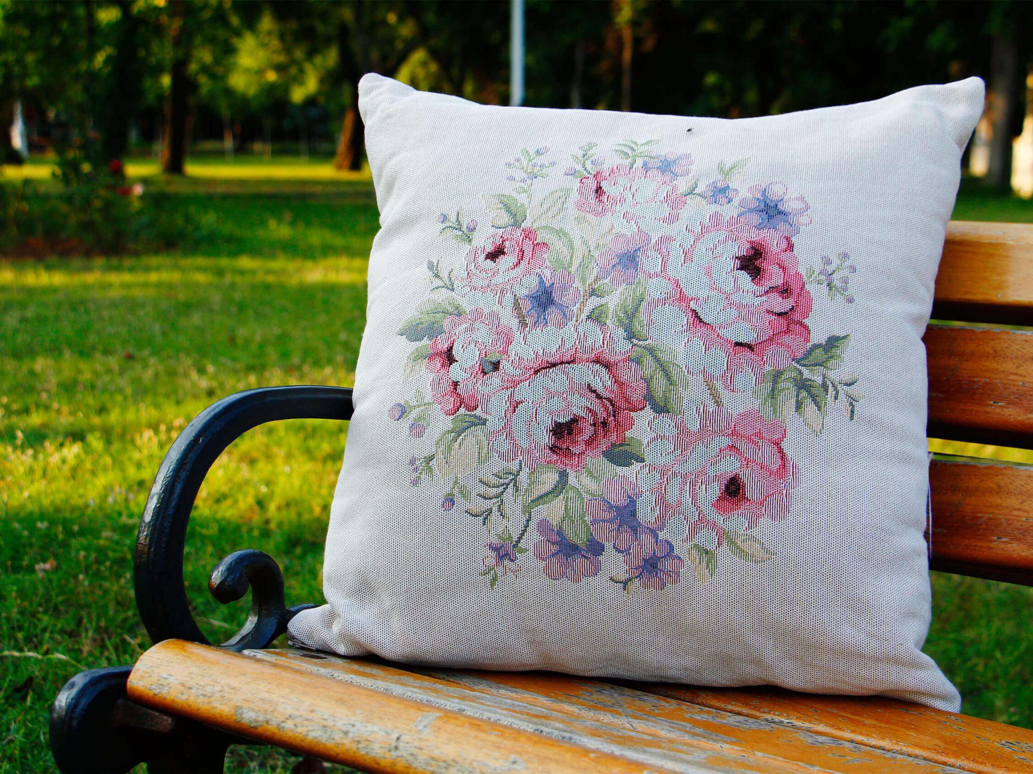 bestegül-prizma-goblen-çiçek-çiçekli-desenli-kırlent-yastık-kılıfı-modelleri-fiyatları-desenleri
