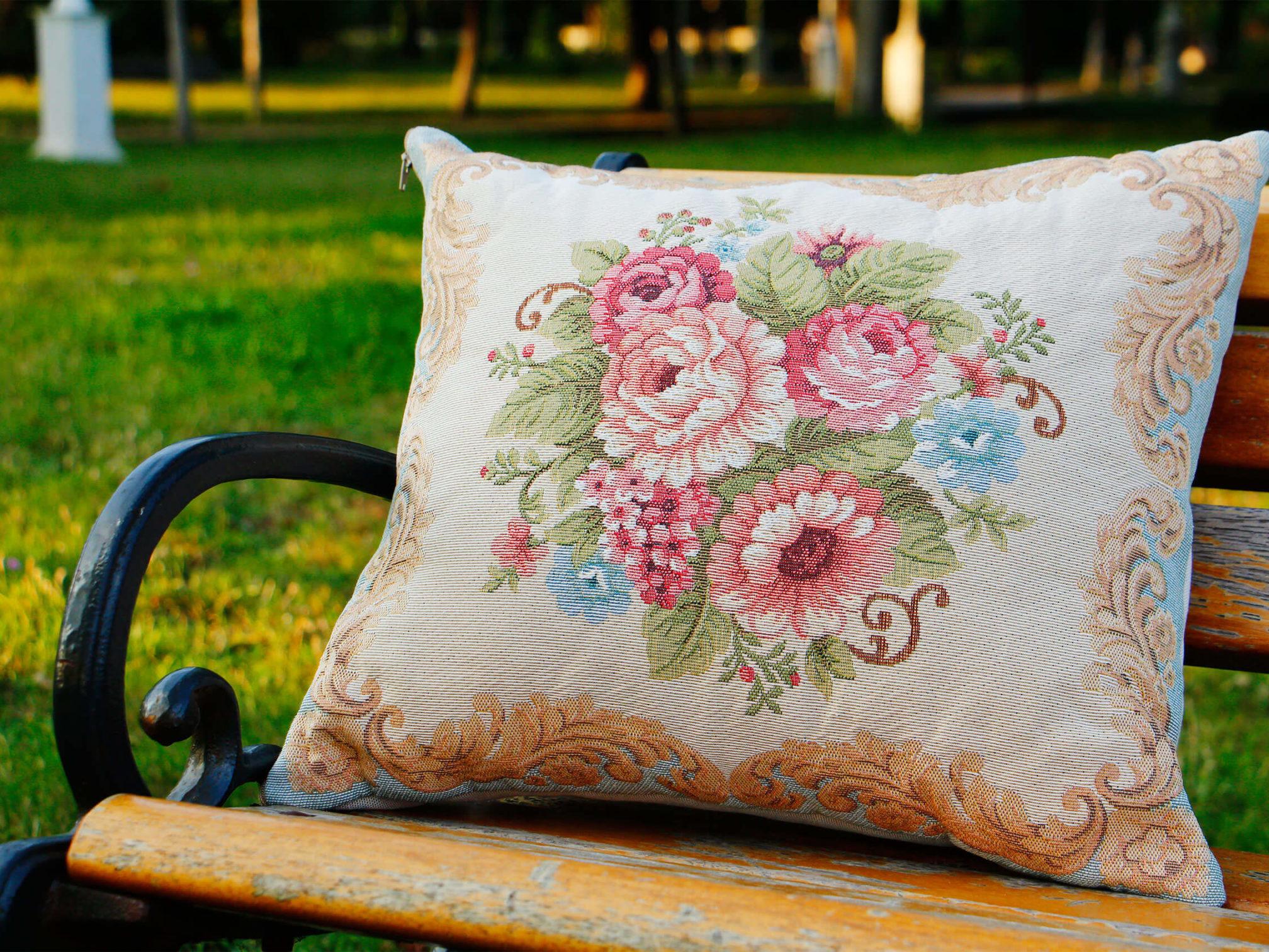 beylerbeyi-prizma-goblen-çiçek-çiçekli-desenli-kırlent-yastık-kılıfı-modelleri-fiyatları-desenleri