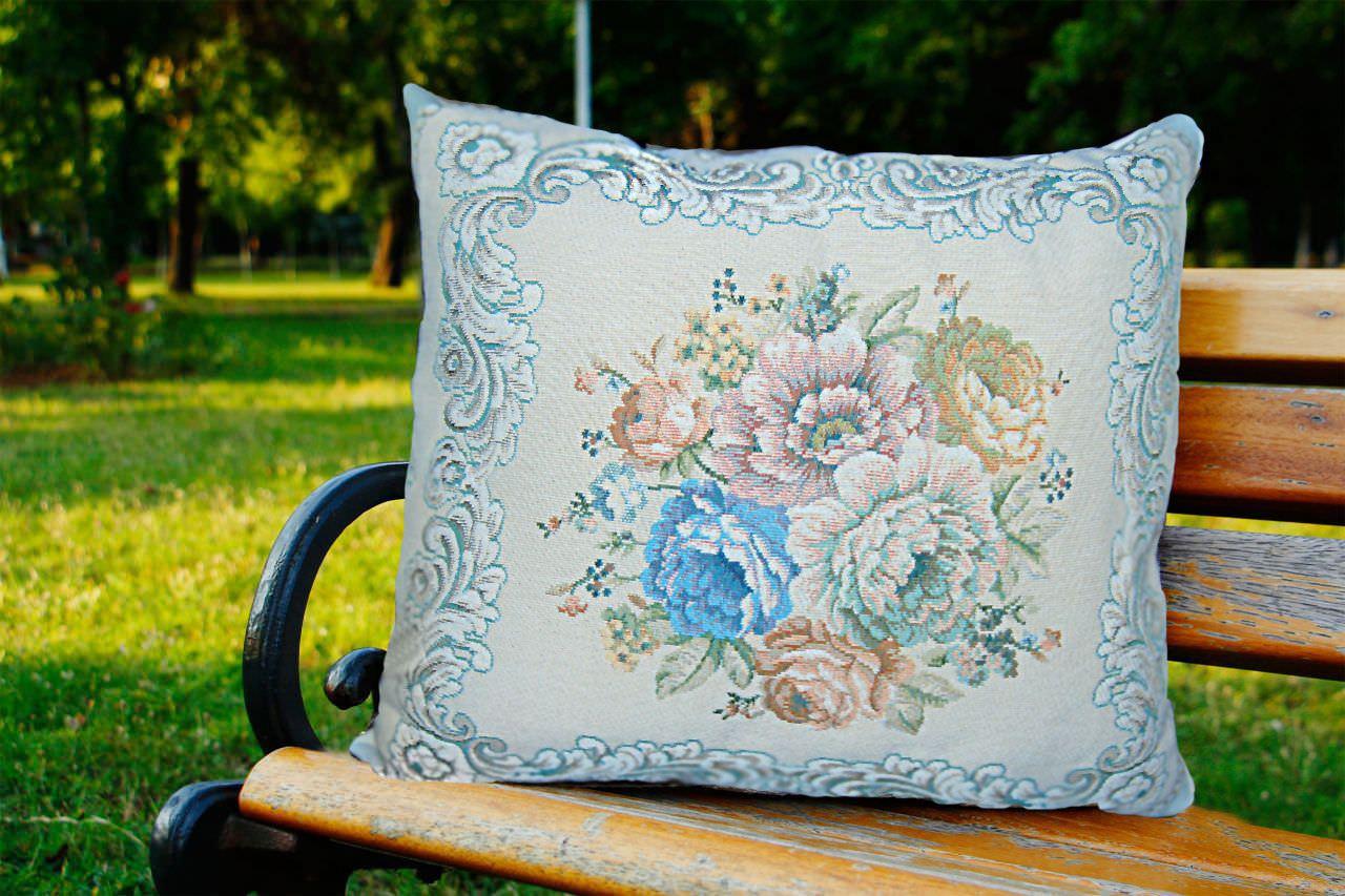 beyza-prizma-goblen-çiçek-çiçekli-desenli-kırlent-yastık-kılıfı-modelleri-fiyatları-desenleri