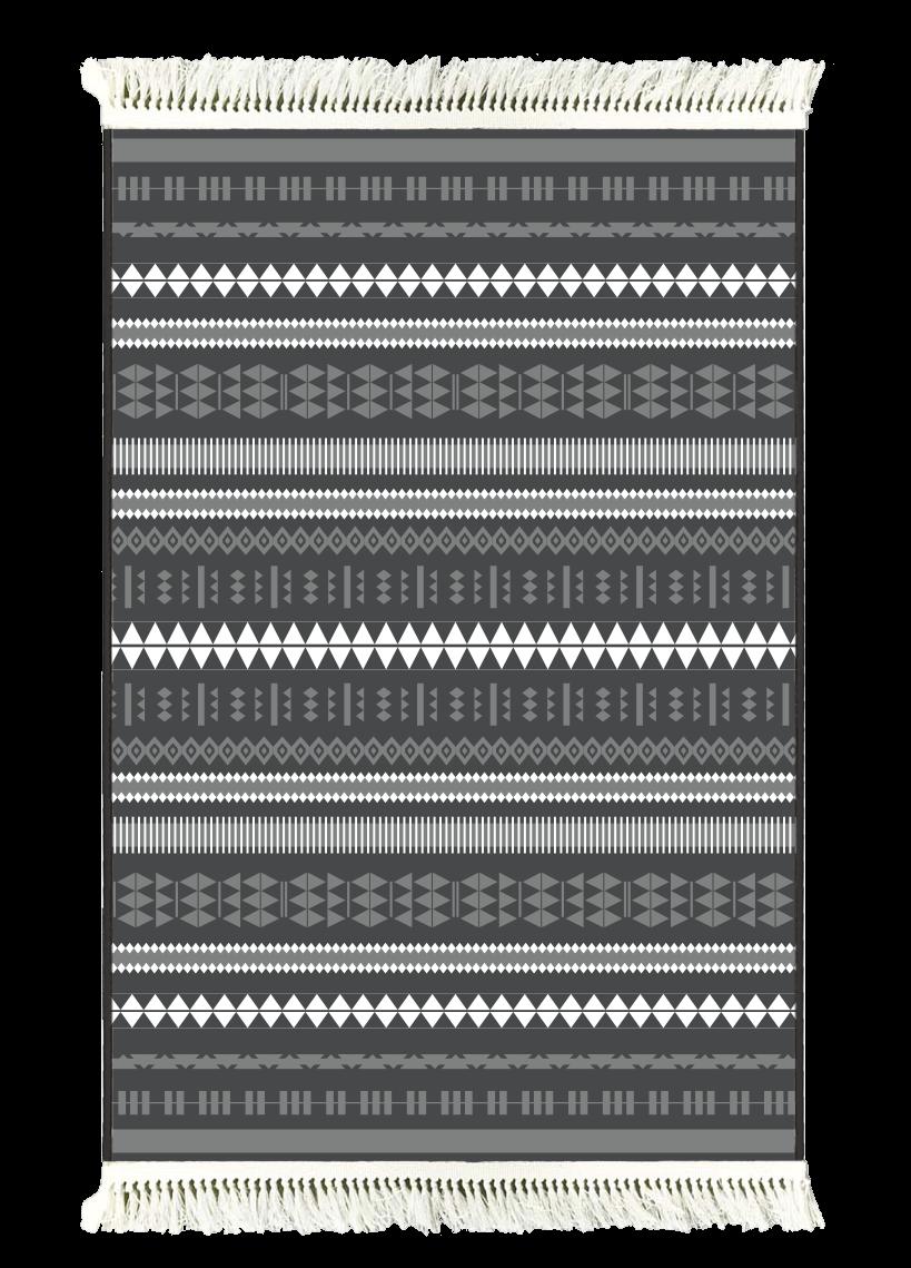 VK6202-oslo-gri-prizma-antik-halı-desenleri-yolluk-modelleri.png