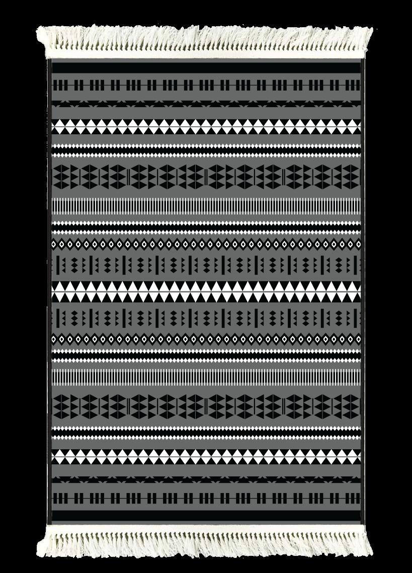 VK6203-oslo-siyah-prizma-antik-halı-desenleri-yolluk-modelleri.png