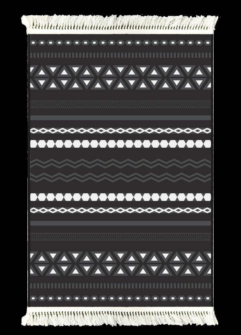 VK6206-fin-siyahprizma-antik-halı-desenleri-yolluk-modelleri.png