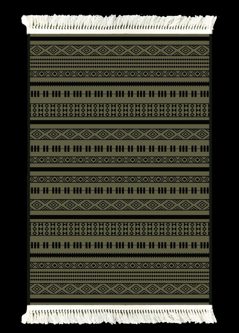 VK6207-moss-yeşil-prizma-antik-halı-desenleri-yolluk-modelleri.png