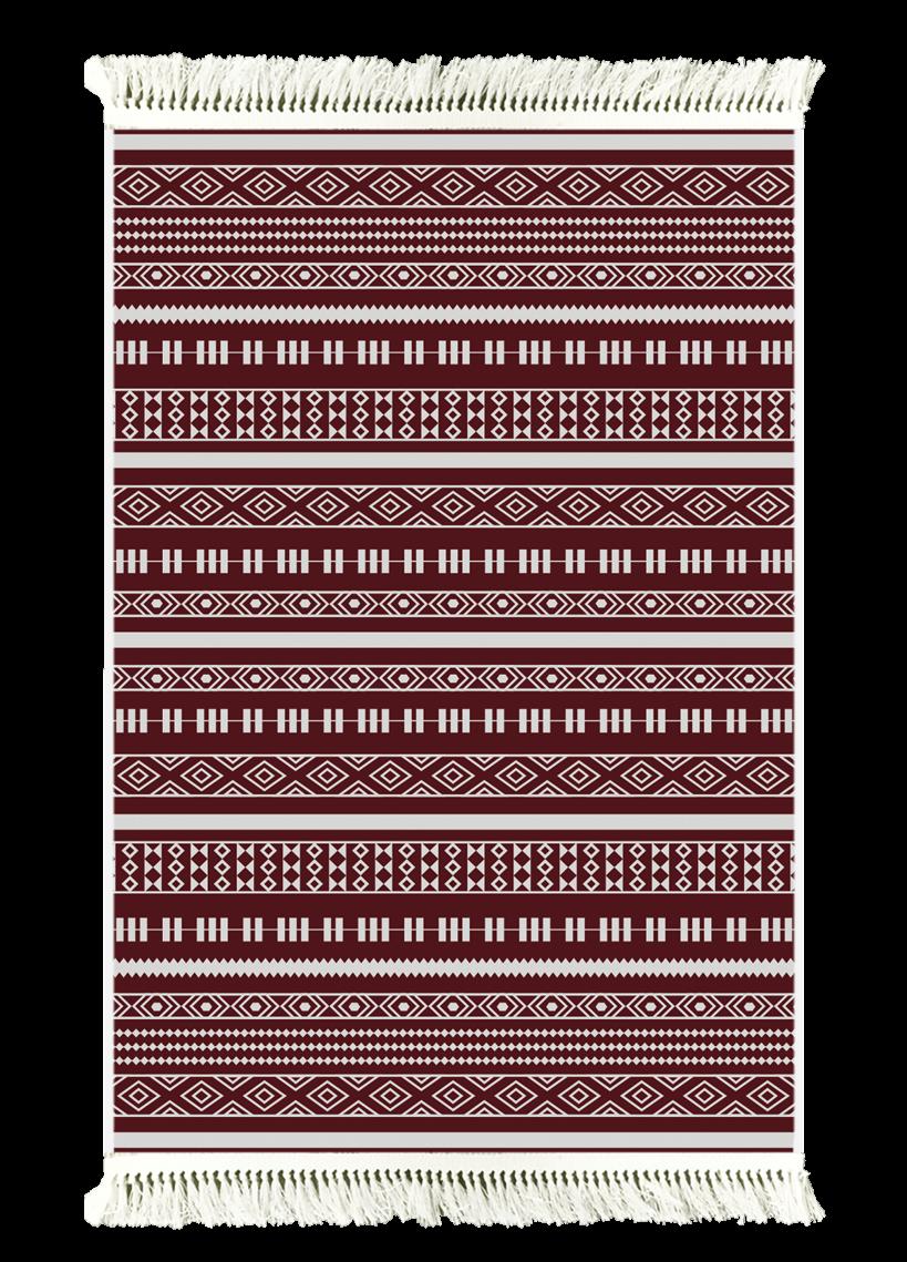 VK6209-moss-kırmızı-prizma-antik-halı-desenleri-yolluk-modelleri.png.png