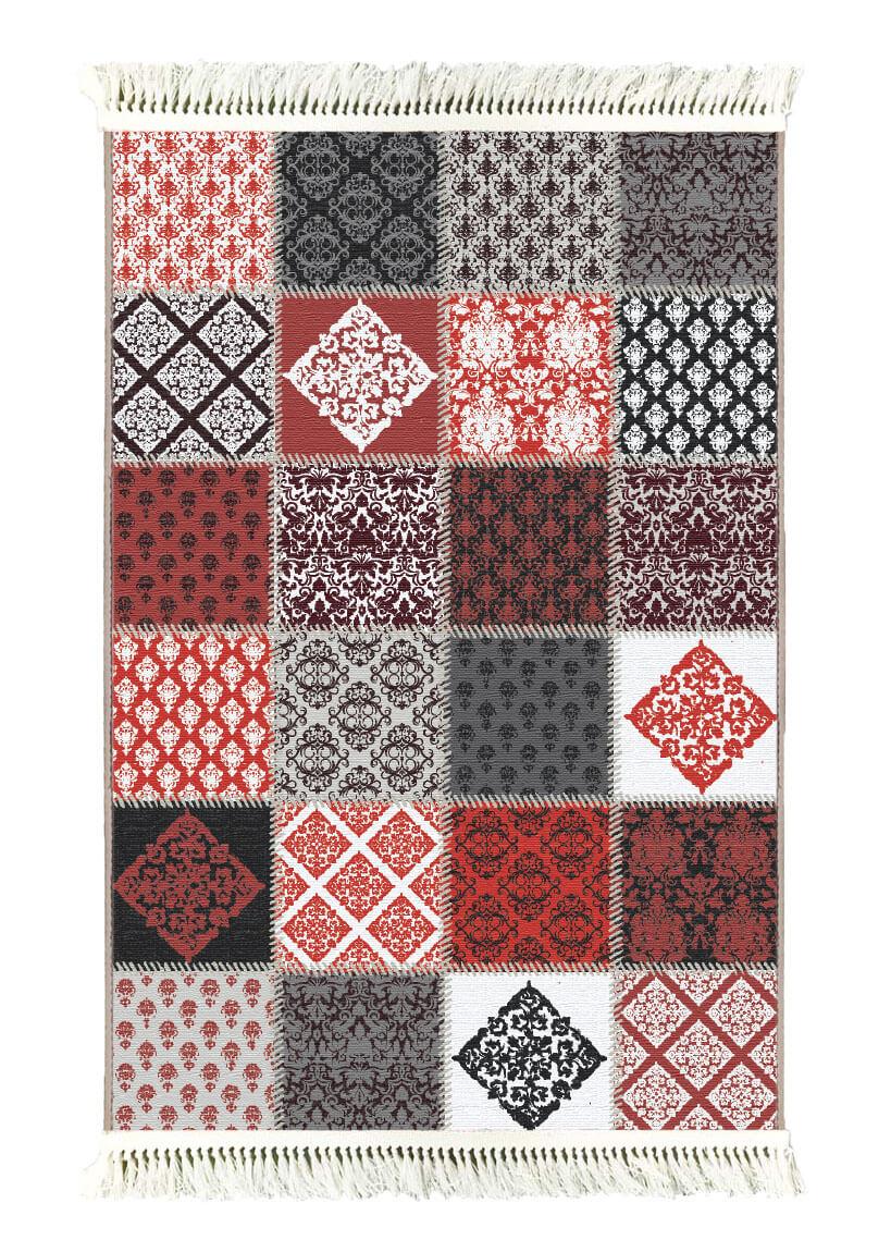 VK6402-prizma-patchwork-halı-desenleri-yolluk-modelleri