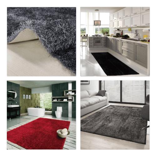 romanza-carpet-hali (1)