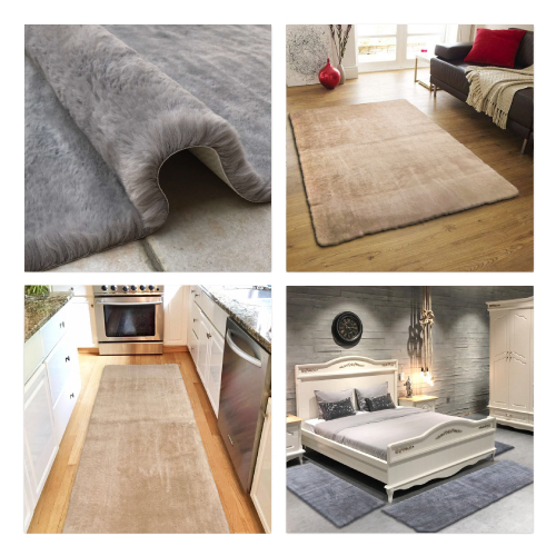 comfort-carpet-hali